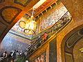 Matignon grand escalier 2.JPG