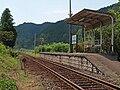 Matsuchi station 01.jpg