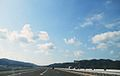 Matsuhoshichigawa Minamiawajicity Hyogopref Kobeawajinaruto EXPWY.JPG
