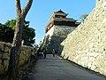 Matsuyama Castle 松山城 - panoramio (1).jpg