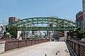 Matsuzumicho-Over-road-Bridge-02.jpg