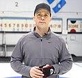 Matt-Bean-Curling-Coach.jpg