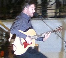 Matt Cardle cropped.jpg