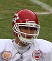 Matt Cassel Chiefs cropped.JPG