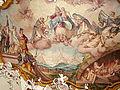 Matthaeus Guenther -- Fresko Lepanto -- Indersdorf.jpg