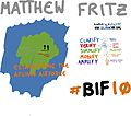Matthew fritz.jpg