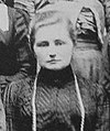 Matylda Wasylewicz (1903).jpg