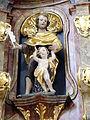 Mauerstetten - St. Vitus - Kanzel (8).JPG