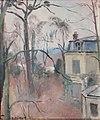 Maurice Asselin, 1924 - Paysage.jpg