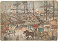 Maurice Brazil Prendergast - Docks, East Boston.jpg