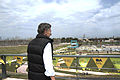 Mauricio Macri inaguró el Parque Costanera Norte de deportes extremos (10190565785).jpg