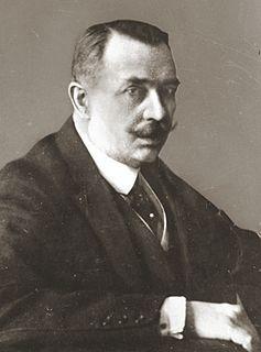 Maurycy Klemens Zamoyski