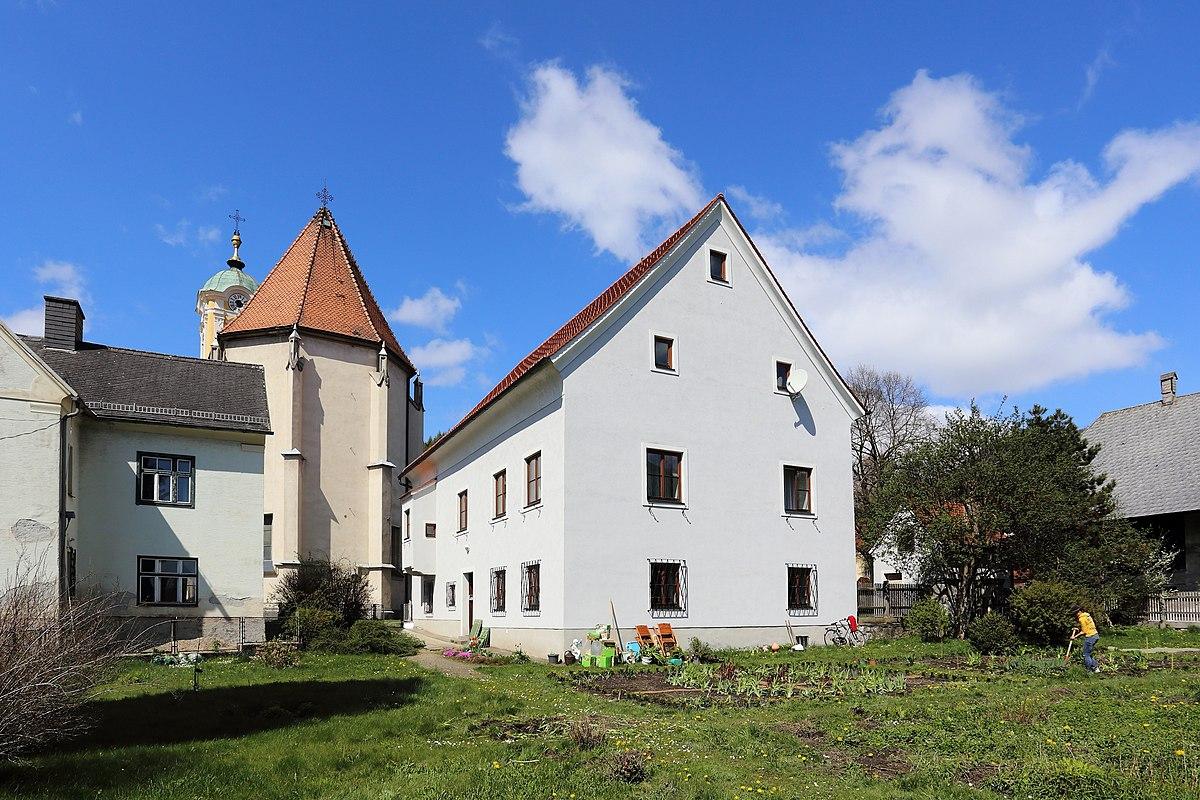 Mautern | Steiermark: Rk. Dizese Graz-Seckau | sterreich