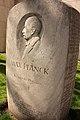 Max-Planck-Denkmal (02) (26536469976).jpg
