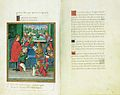 Maximilian Sforza Attending to His Lessons (Donatus Grammatica) page.jpg