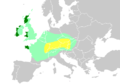 Maximum area of Celtic languages.png