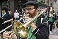 May Day Parade (7145138461).jpg