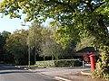 Mayfield Road (2) - geograph.org.uk - 1032096.jpg