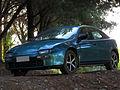 Mazda Artis 1.6 GLX 1997 (16528585526).jpg