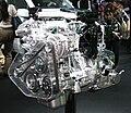 Mazda ZJ-VEM engine.jpg