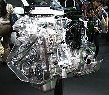 Mazda Z engine - Wikipedia