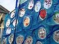 Mazey Day Faces Banner (3625522045).jpg