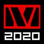 McAfee 2020 logo (1).png