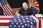 McCain funeral service - 180829-Z-CZ735-319.JPG