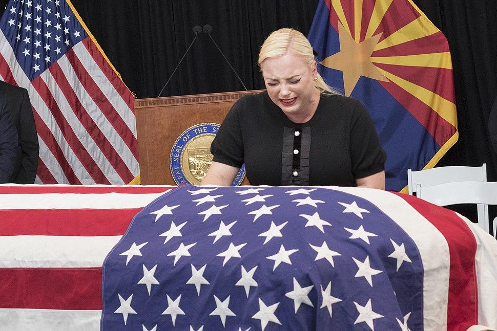 McCain funeral service - 180829-Z-CZ735-319
