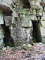McConnells Mill State Park - Pennsylvania (4883944694).jpg