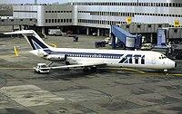McDonnell Douglas DC-9-32, ATI - Aero Trasporti Italiani AN0133434.jpg