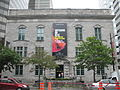 McGill Museum.JPG