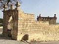 Mdina-Rabat whereabouts 12.jpg