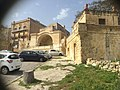 Mdina-Rabat whereabouts 25.jpg
