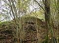 Meakako bunkerra.jpg