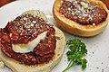 Meatball sandwich with mozzarella.jpg