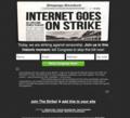 MediaWiki Blackout v1.2 SopaStrike.png