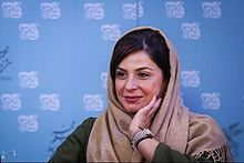 Media conference of Ferrari (Iranian film)-21.jpg