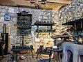 Medieval laboratory.jpg