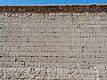 Medinet Habu Ramses III. Tempel Nordostwand 26.jpg