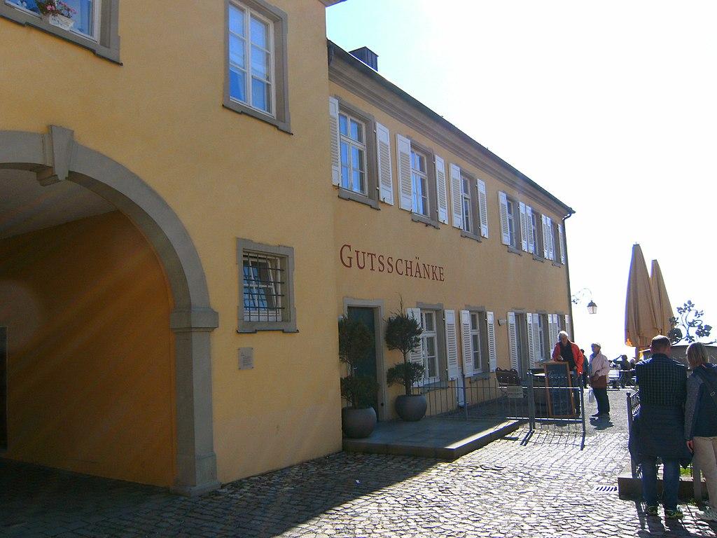 Datei:Meersburg-staatsweingut-gutsschänke.JPG – Wikipedia