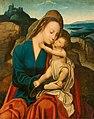 Meester van de Magdalena van Mansi - Maria met Kind - 0034 - Rijksmuseum Twenthe.jpg