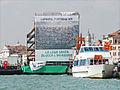 Meeting de la Ligue du Nord à Venise (8127173730).jpg
