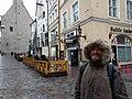 Meetings in Tallinn (2).jpg