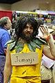 MegaCon 2010 - Jumanji (4571417377).jpg