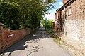 Meggitt Lane, Winteringham - geograph.org.uk - 852085.jpg