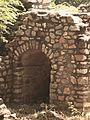 Mehrauli Archaeological Park 646.jpg