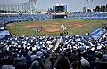 Meiji Jingu Stadium 200815g.jpg