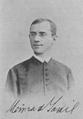 Meinrad Sadil 1901 Illustrirte Rundschau.png