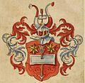 Meister Wappen Schaffhausen B05.jpg